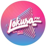Lokura FM – XHGAI
