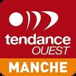Tendance Ouest Manche