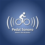 Web Rádio Pedal Sonoro