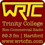 WRTC 89.3 FM – WRTC-FM