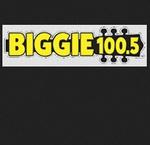 Biggie 100.5 – WBGI-FM