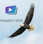 Champions Circle Radio