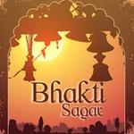 Hungama Radio – Bhakti Saagar