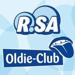R.SA – Oldieclub
