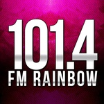 All India Radio – Chennai FM Rainbow 101.4