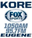 Fox Sports Eugene – KORE