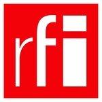 Radio France Internationale (RFI)