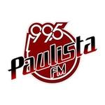 Rádio Paulista FM Avaré