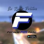 Fórmula Fun Galicia