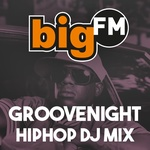 bigFM – Groove Night