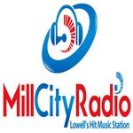 Mill City Radio