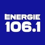 ÉNERGIE 106.1 – CIMO-FM
