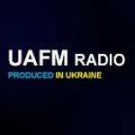 UAFM Radio