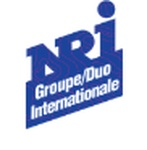 NRJ – NMA Groupe / Duo International