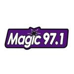 Magic 97.1 – CKFI-FM