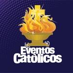 Eventos Católicos Radio