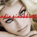 Radio Pinokkietta