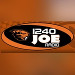 1240 Joe Radio – KEJO