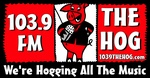 103.9 The Hog – KHGA