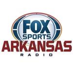FOX Sports Arkansas – KWPS-FM