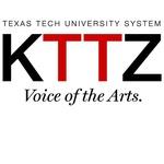 KTTZ-HD2 – KTTZ-HD2