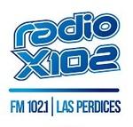 Radio X102