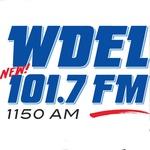 WDEL – WDEL-FM