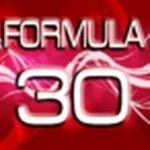 Formula 30 Sevilla 92.3