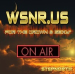 WSNR.US – Grown & Sexy