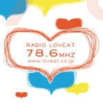 エフエムとよた Radio Loveat