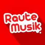 RauteMusik – Lounge