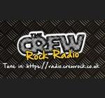 The Crew Rock Radio