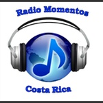 Radio Momentos de Costa Rica