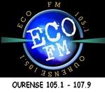ECO FM Ourense