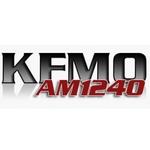 The Radio 1240 – KFMO