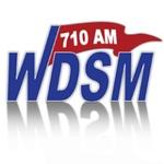 710 AM WDSM – WDSM