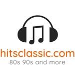 hitsclassic.com – 80s 90s & More!