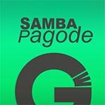 Geração Rádios – Samba e Pagode