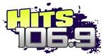 Hits 106.9 – KBGL