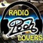 Radio Poohlovers