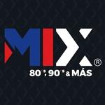Mix 93.1 – XHYI