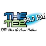 The Tee – KNTI