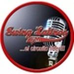 Swing Latinos FM – Radio Norte