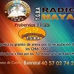 Radio Maya