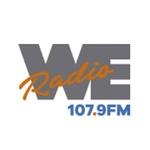 WE Radio – XHWE