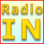 RadioIn.gr