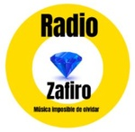 Radio Zafiro