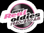 WGVU Real Oldies – WGVS