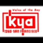 KYA FM 94.7 – KYAF
