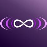 Rádio Lux Universos